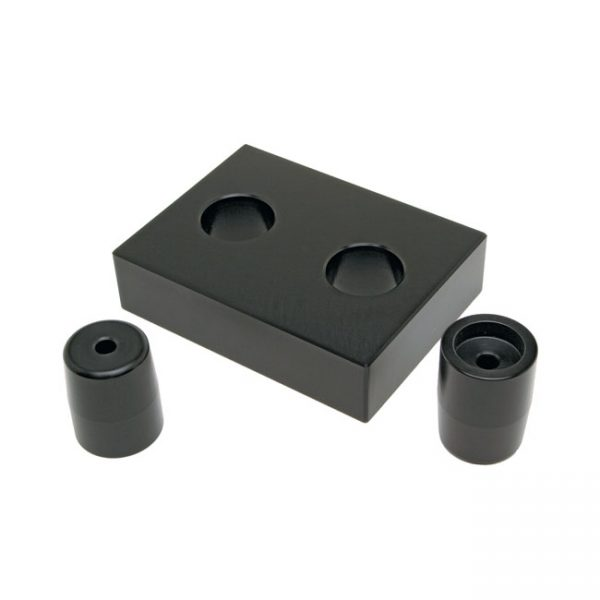 Image of Camshaft Assembly Tool
