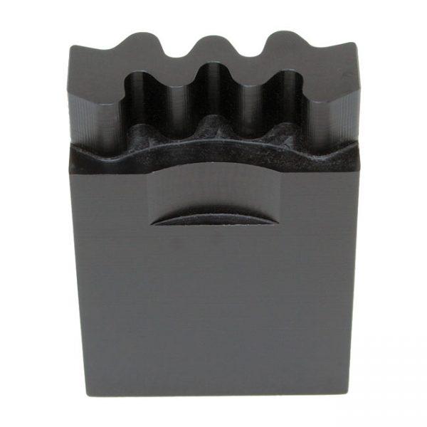 Cam Gear Locking Tool