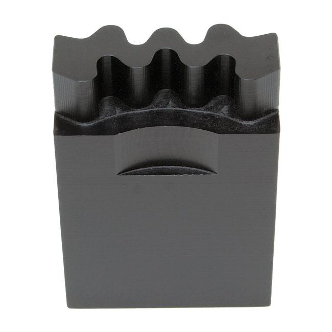 Harley Davidson Inner Cam Bearing Removal Tool: Cam Gear Locking Tool For Harley Davidson®