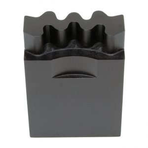 Cam/Pinion Gear Locking Tool