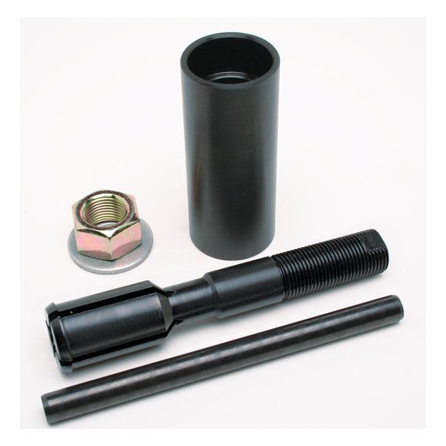 Harley Davidson Inner Cam Bearing Removal Tool: Inner Cam Bearing Puller