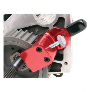 Trans Sprocket Locking Tool