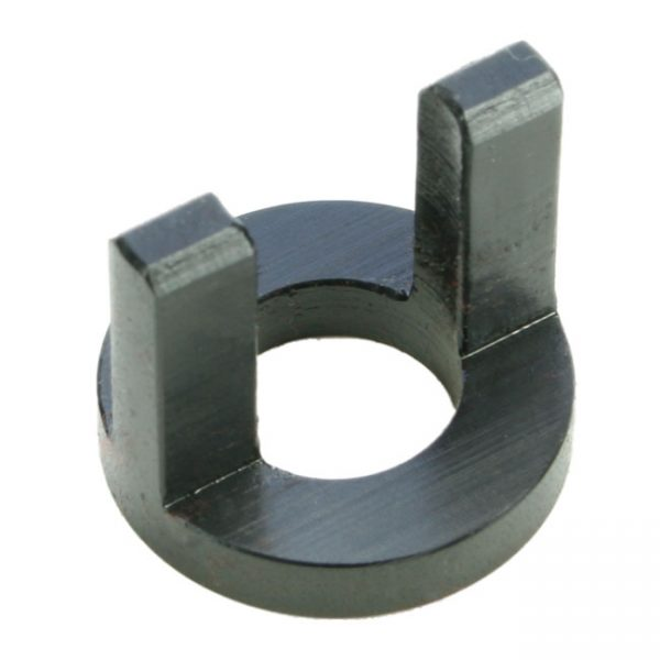 Driver Handle Wedge Spacer